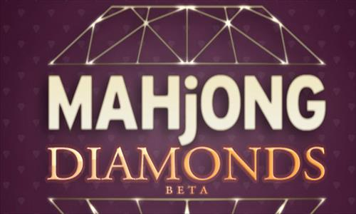 Mahjond Diamonds