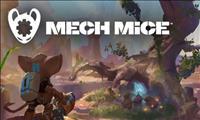 mech mice 200x120