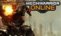 MechWarrior Online podsumowuje działania wojenne z OBT!