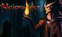 neverwinter200x120