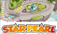Star Pearl