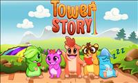 Tower Story