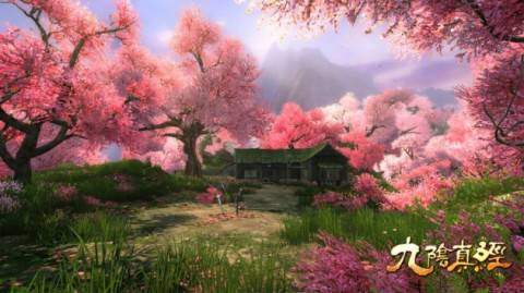 Age-of-Wushu-Peach-Blossom-frakcja-1