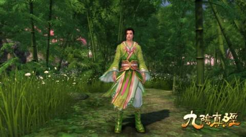 Age-of-Wushu-Peach-Blossom-frakcja-2