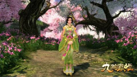 Age-of-Wushu-Peach-Blossom-frakcja-3