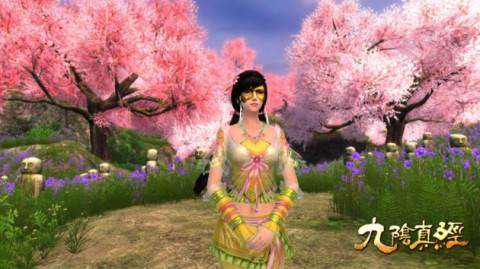 Age-of-Wushu-Peach-Blossom-faction-4