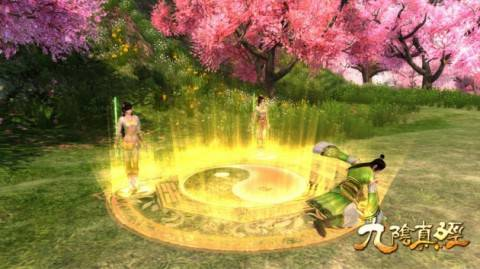 Age-of-Wushu-Peach-Blossom-faction-6