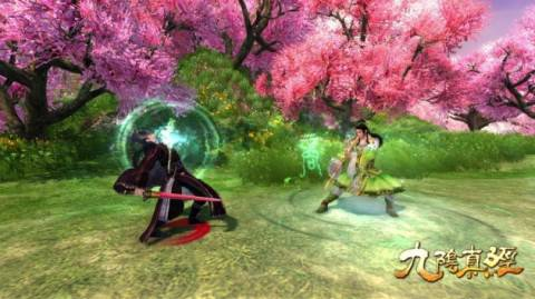 Age-of-Wushu-Peach-Blossom-faction-7