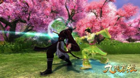 Age-of-Wushu-Peach-Blossom-faction-8