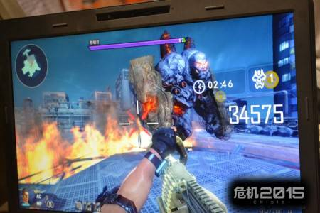 Crisis-2015-Chinajoy-2013-photo-1