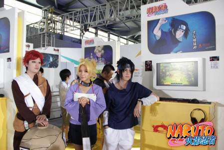 Naruto-Online-Chinajoy-2013-photo-3