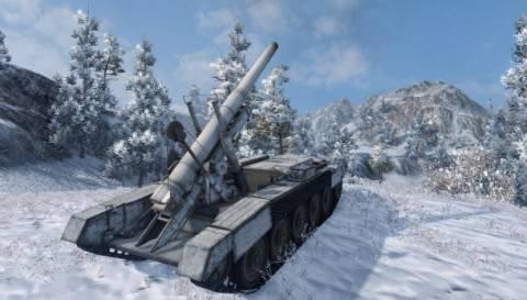 World-of-Tanks-8-7
