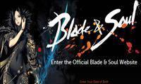 Blade and Soul: System dwóch serc!