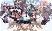 ELOA (Elite Lord of Alliance) ruszy jeszcze w lipcu