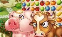Farm Epic
