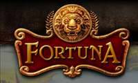 "Fortuna, czyli ""nie nowa"" gra via www od Perfect World"