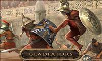 Gladiators na NK