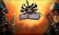Darmowa waluta premium do Guns and Robots