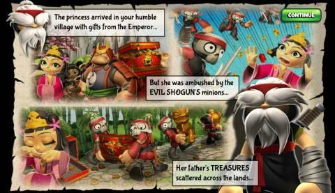 historia gry