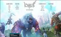 Icarus Online – nowe kostiumy i zbroje, a także coś ekstra