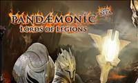 Pandaemonic: Lords of Legions