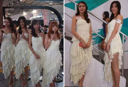 showgirls tencent 004