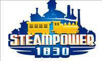 SteamPower1830: Klucze do CBT