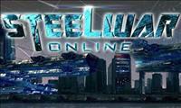 SteelWar Online