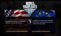 war of warplanes
