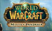 world of warcraft 200x120