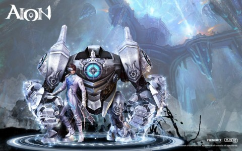 Aion-4.5-Aethetech-screenshot-1
