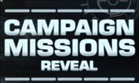 Command & Conquer dostanie specjalną kampanię!