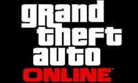 Grand Theft Auto Online: W czwartek dowiemy się więcej!