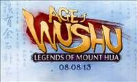 age of wushu 200x120