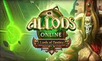 Allods Online, nowa rasa Priden już niedługo!