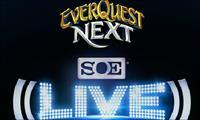Jeden serwer, jedna rodzina, czyli EverQuest Next