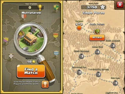 find-a-match-around-the-map