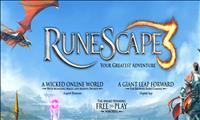 runescape 3 intro