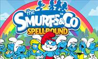 The Smurfs & Co: Spellbound – smerfy podbijają Facebooka