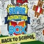 super advanced box back to school