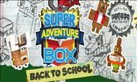 Super Adventure Box powróci do Guild Wars 2!