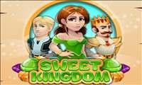 Sweet Kingdom