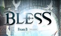 Bless ujawnia informacje o 3 rasach!
