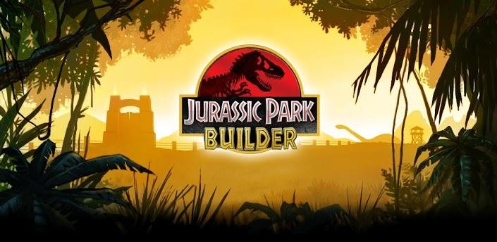 Jurassic Park Builder: Najczęściej zadawane pytania