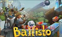 Ballisto