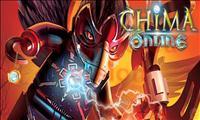 Legends of CHIMA Online rusza z Open Betą