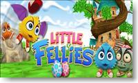 little fellies