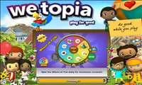 wetopia