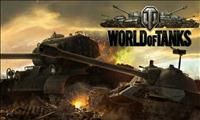 World of Tanks i kod bonusowy na rok 2014