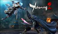 Yulgang 2 (Scion of Fate 2) ujawnia tryby gry i wymagania